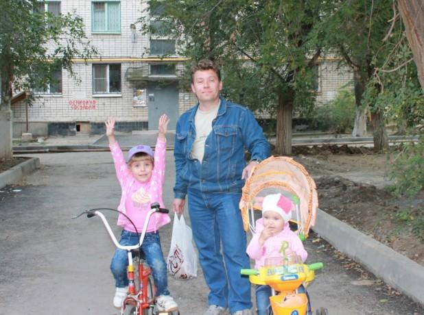 """Сергей Кетов """"после"""""""