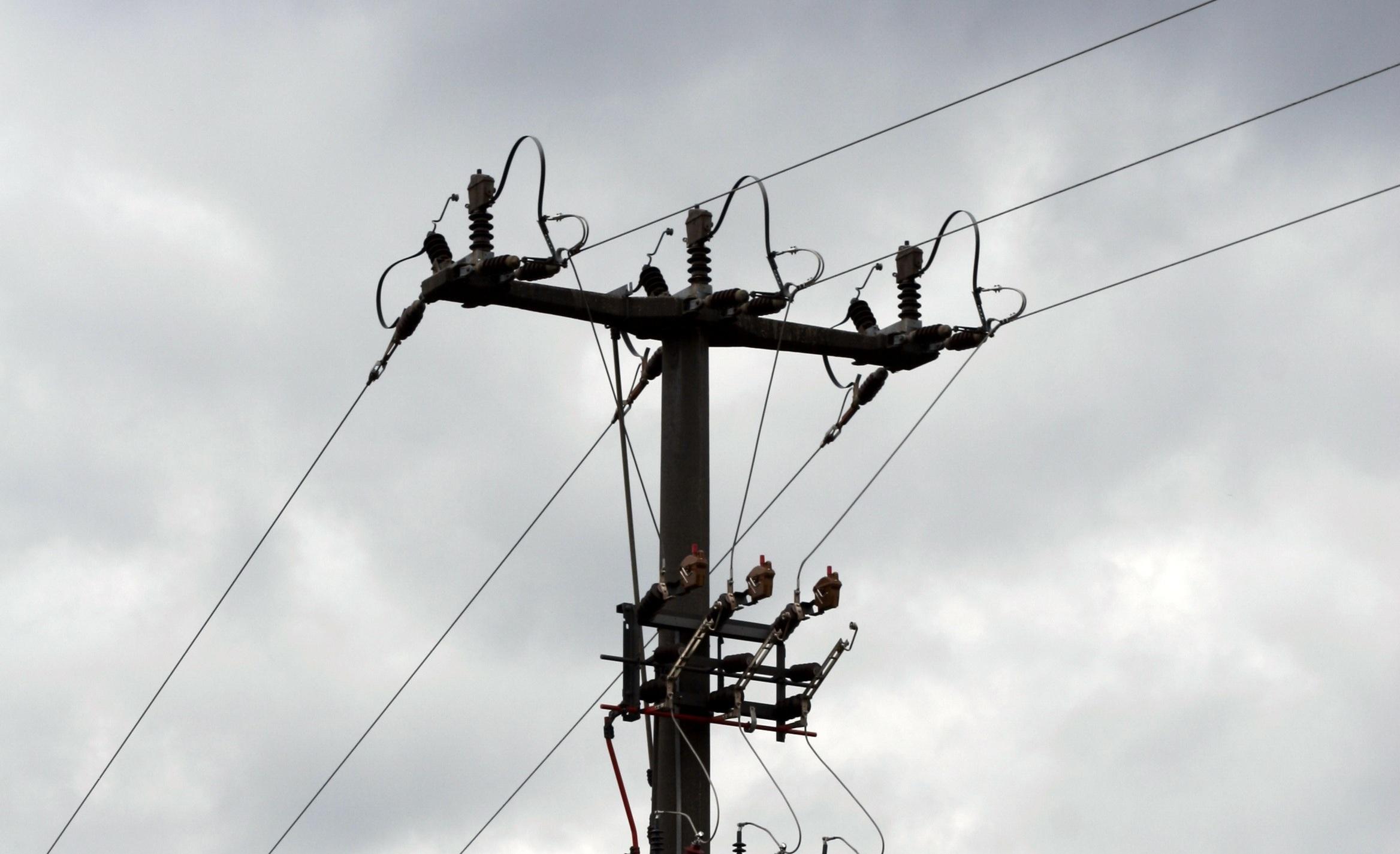 электро пиксабай