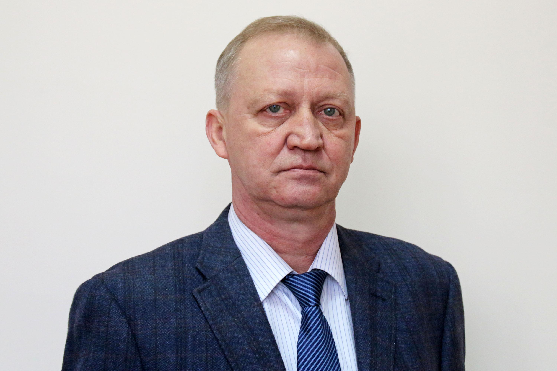 Андрей Кузьмин контрольный комитет