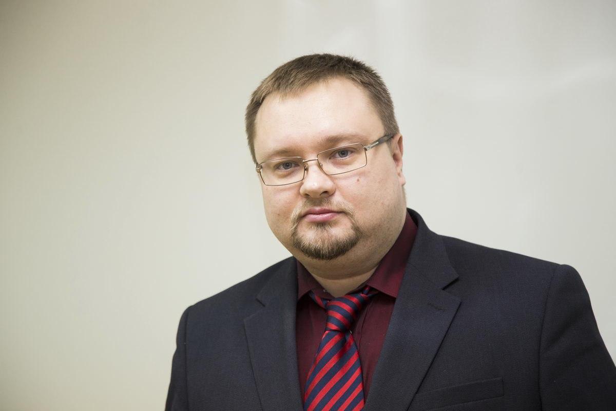 Лессонен rk.karelia.ru