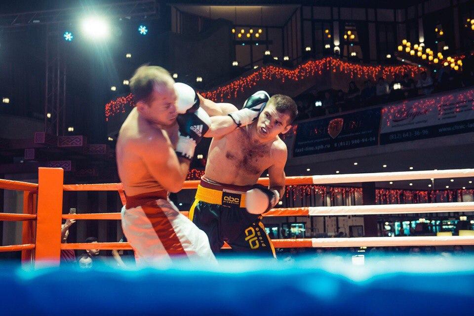 бокс Терентьев (4)