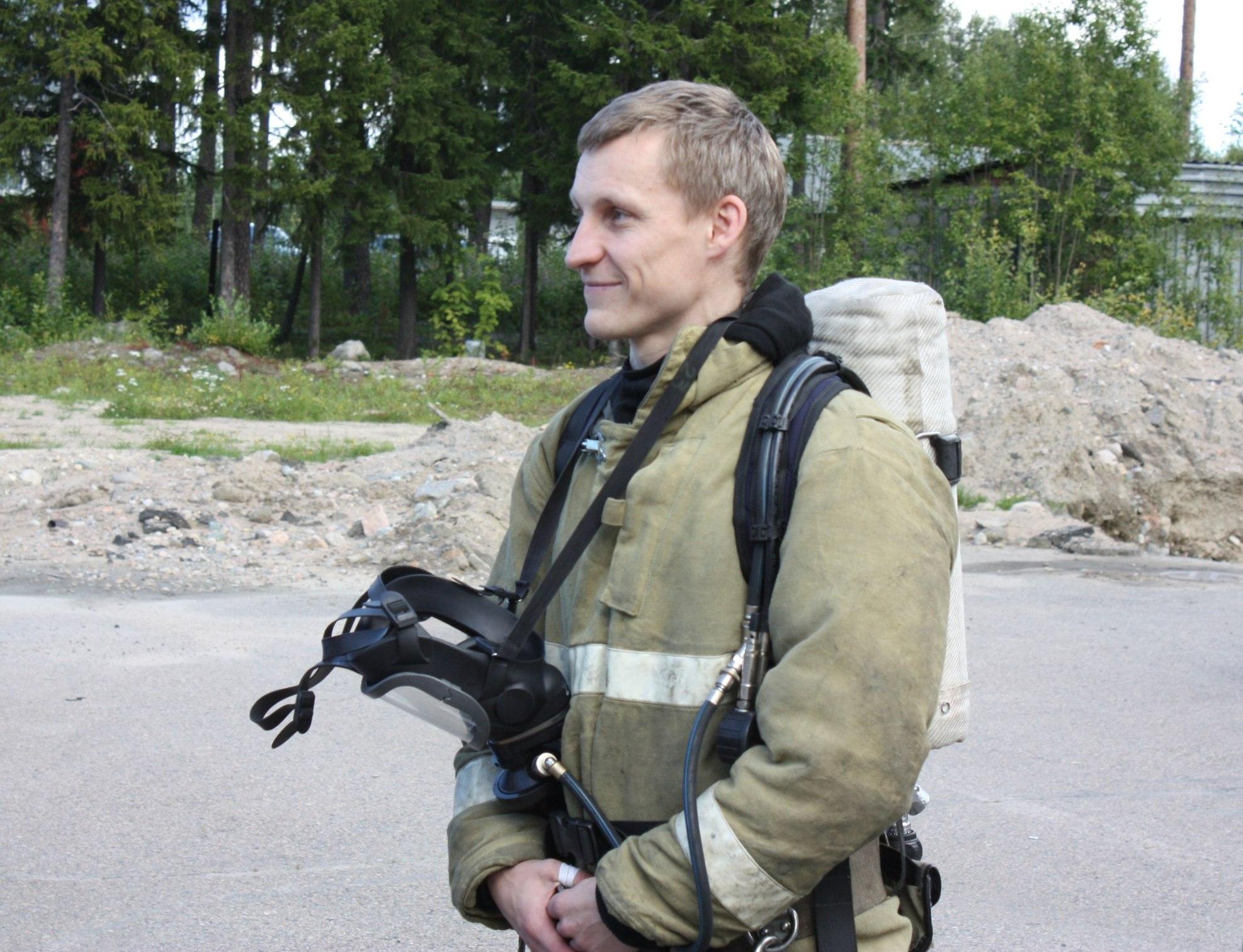 пожарные Савчук (20)