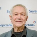 1-Ослопов Владимир Григорьевич, основатель династии (1)