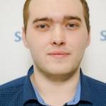 7-Жук Николай