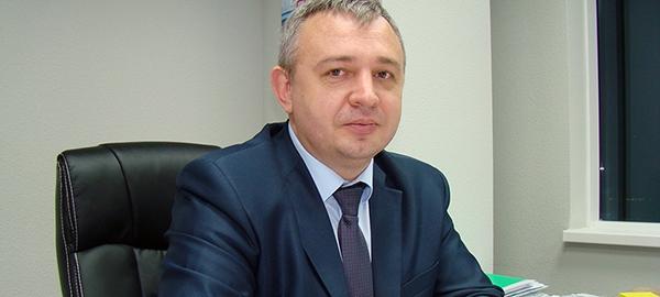 Игорь Иванов Карелэнергоресурс
