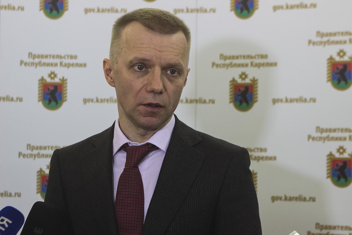Игорь Ширшов