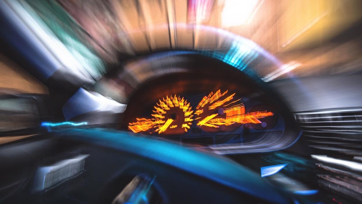 скорость машина авто Пиксбэй