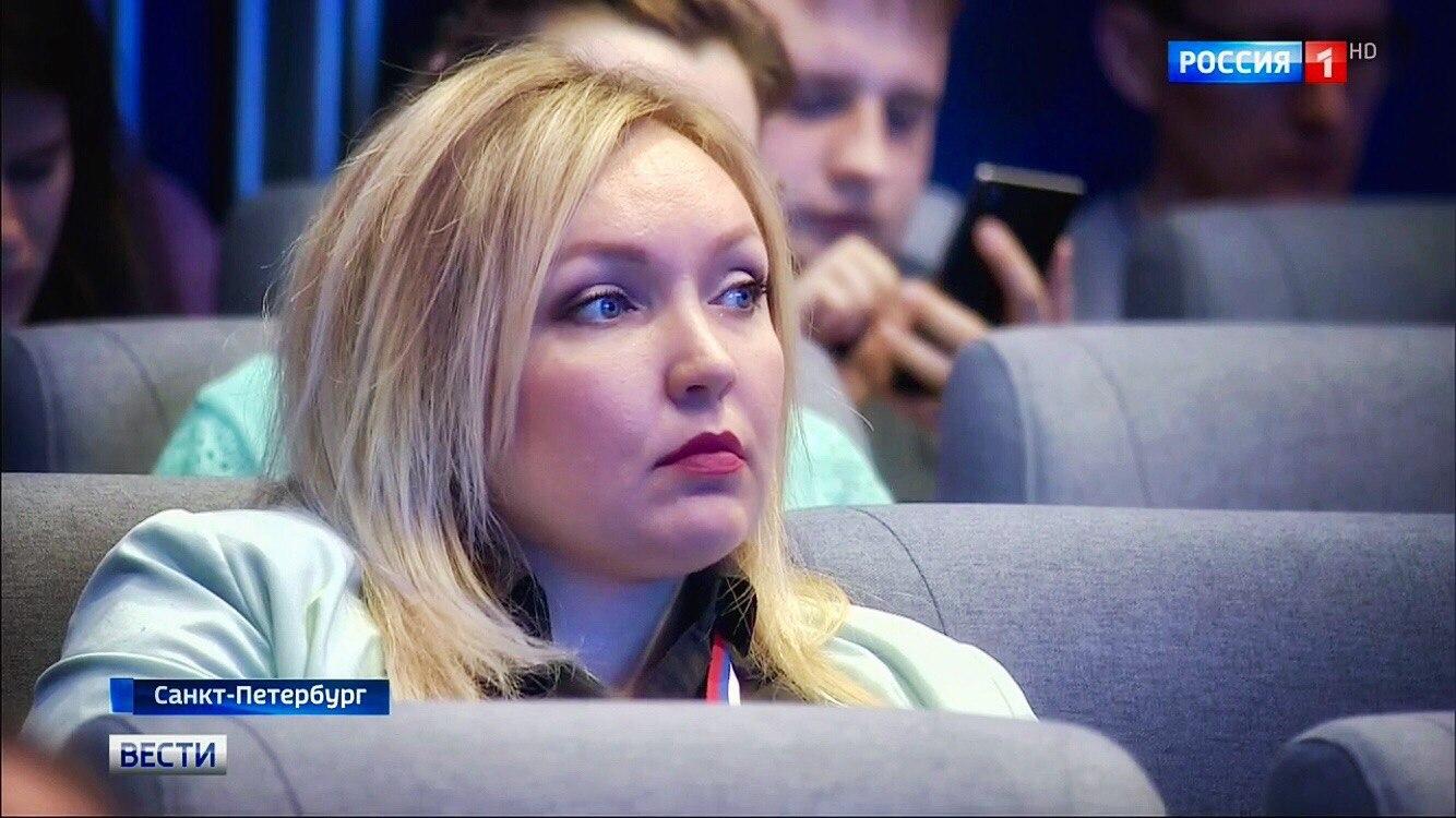 Медиафорум ОНФ 2017 Новикова (1)