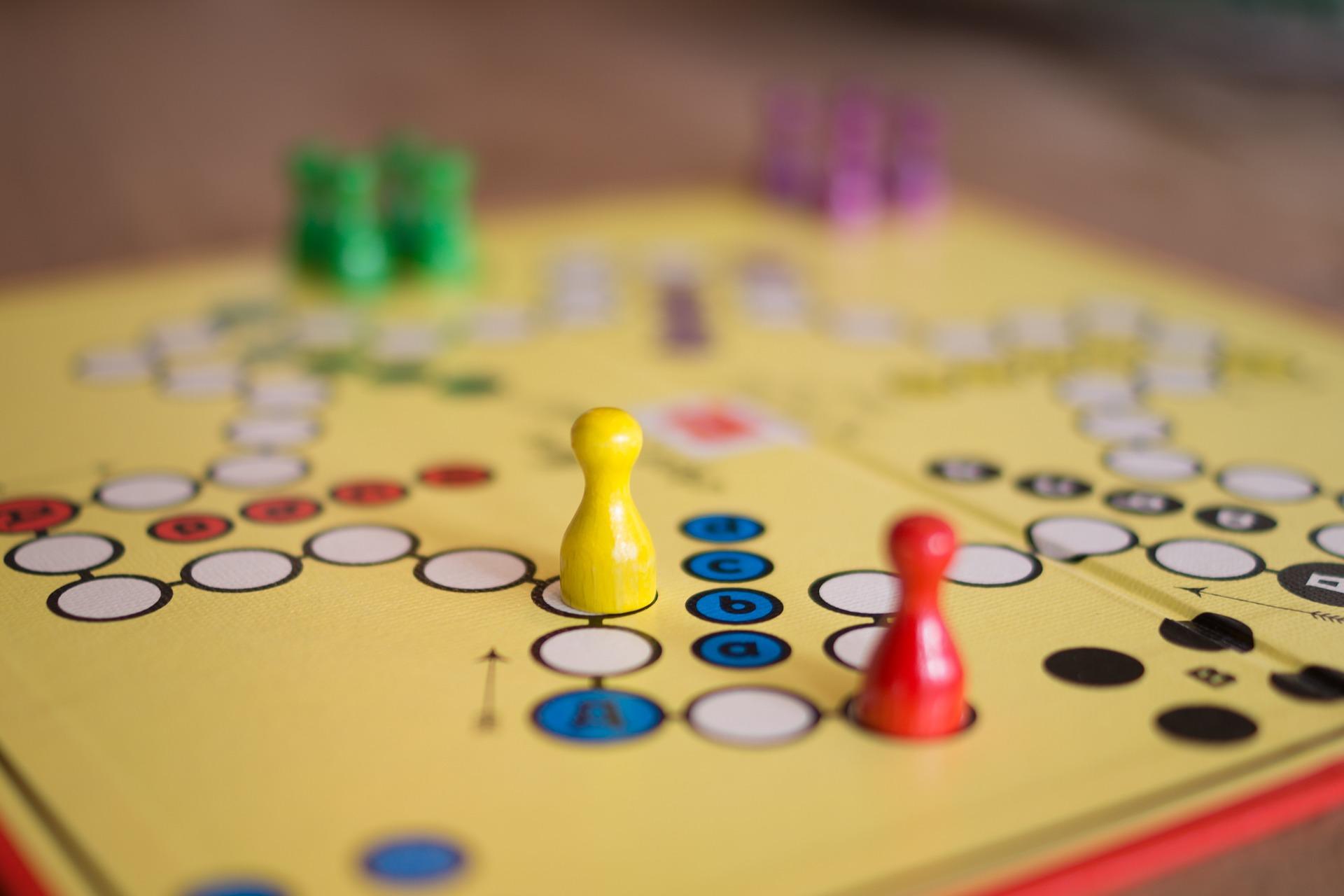 маркетинг стратегия бизнес пиксабай