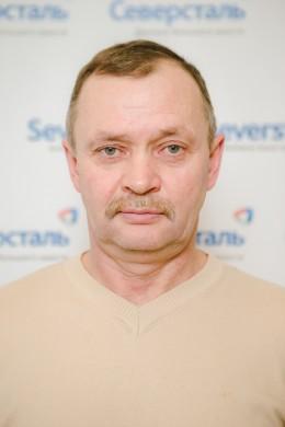 Жук Виталий Леонидович, основатель династии (3)