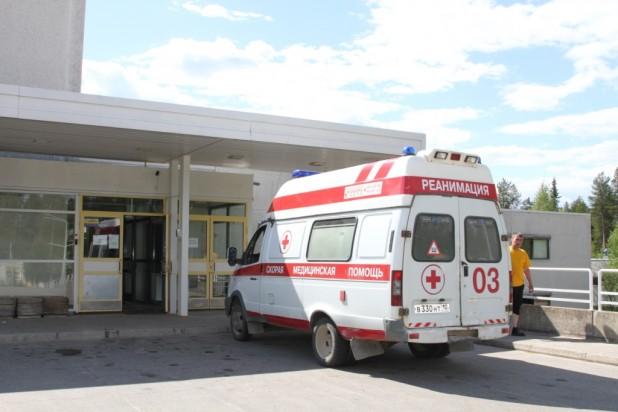 больница июнь 2017 (24)