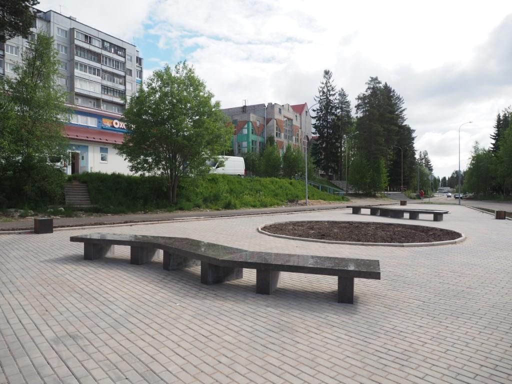 бульвар лазарева