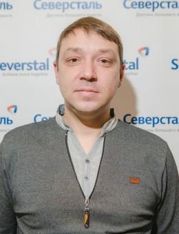 3-Павел Владимирович Яковлев, младший сын