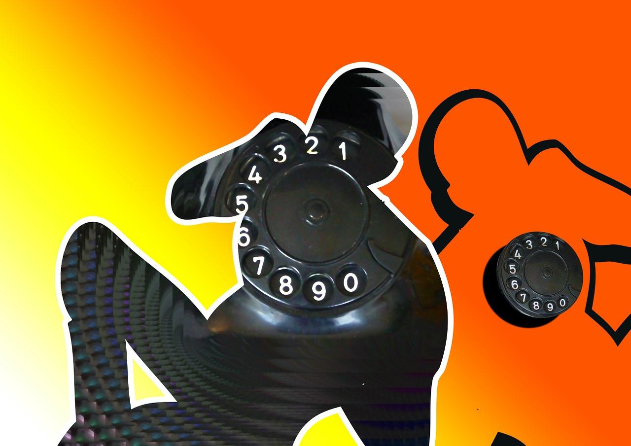 телефон человек Пиксбэй
