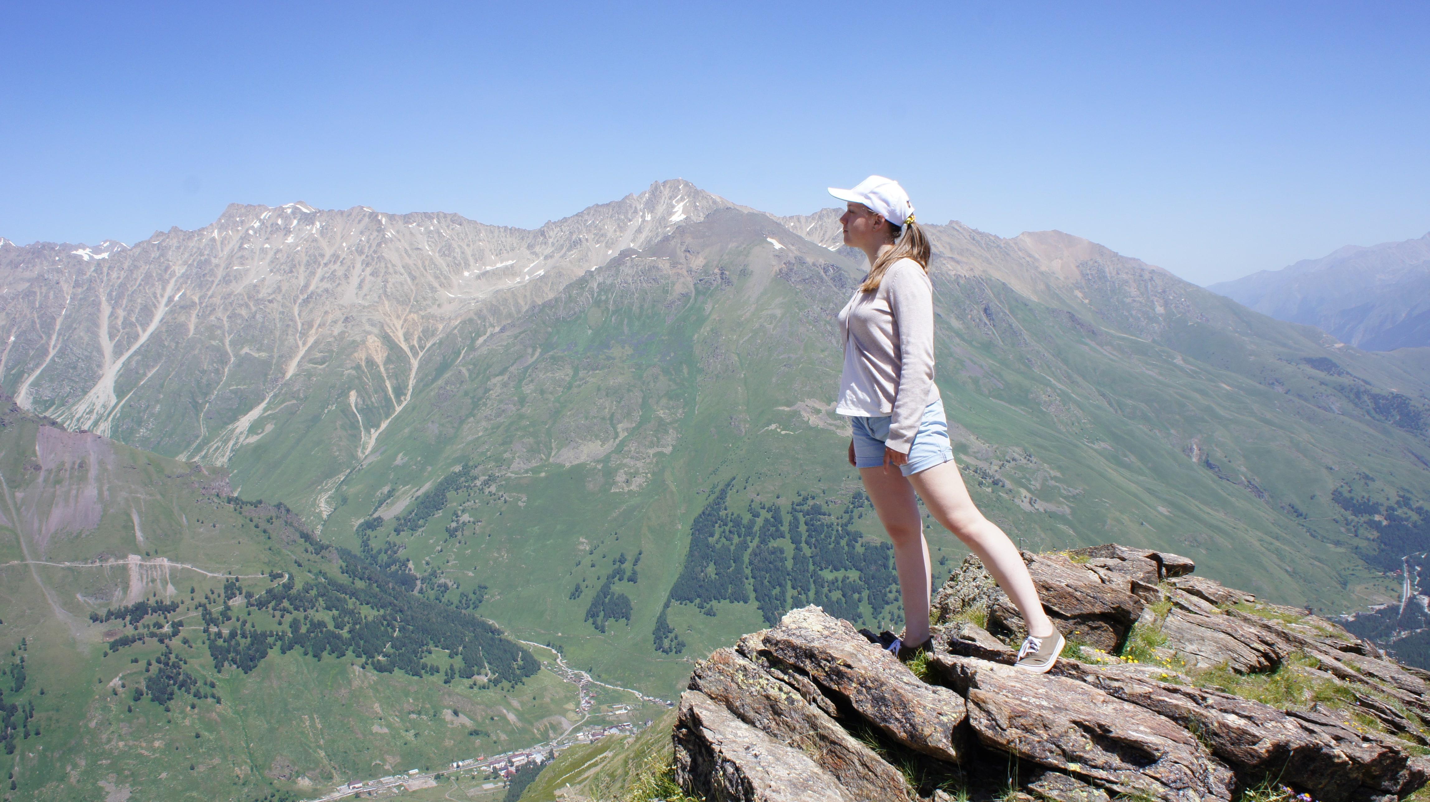 КАиС альпинисты (7)-min
