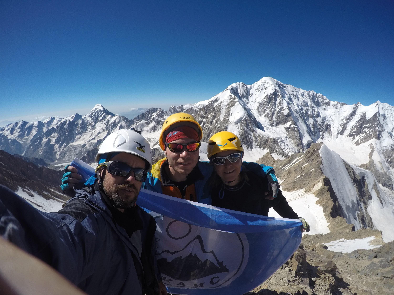 альпинисты каис (5)