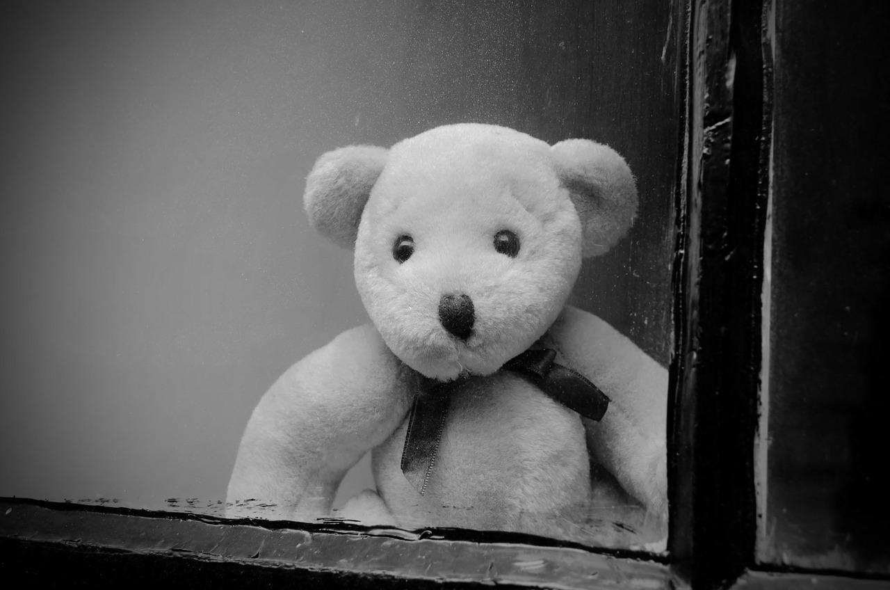 окно игрушка Пиксбэй