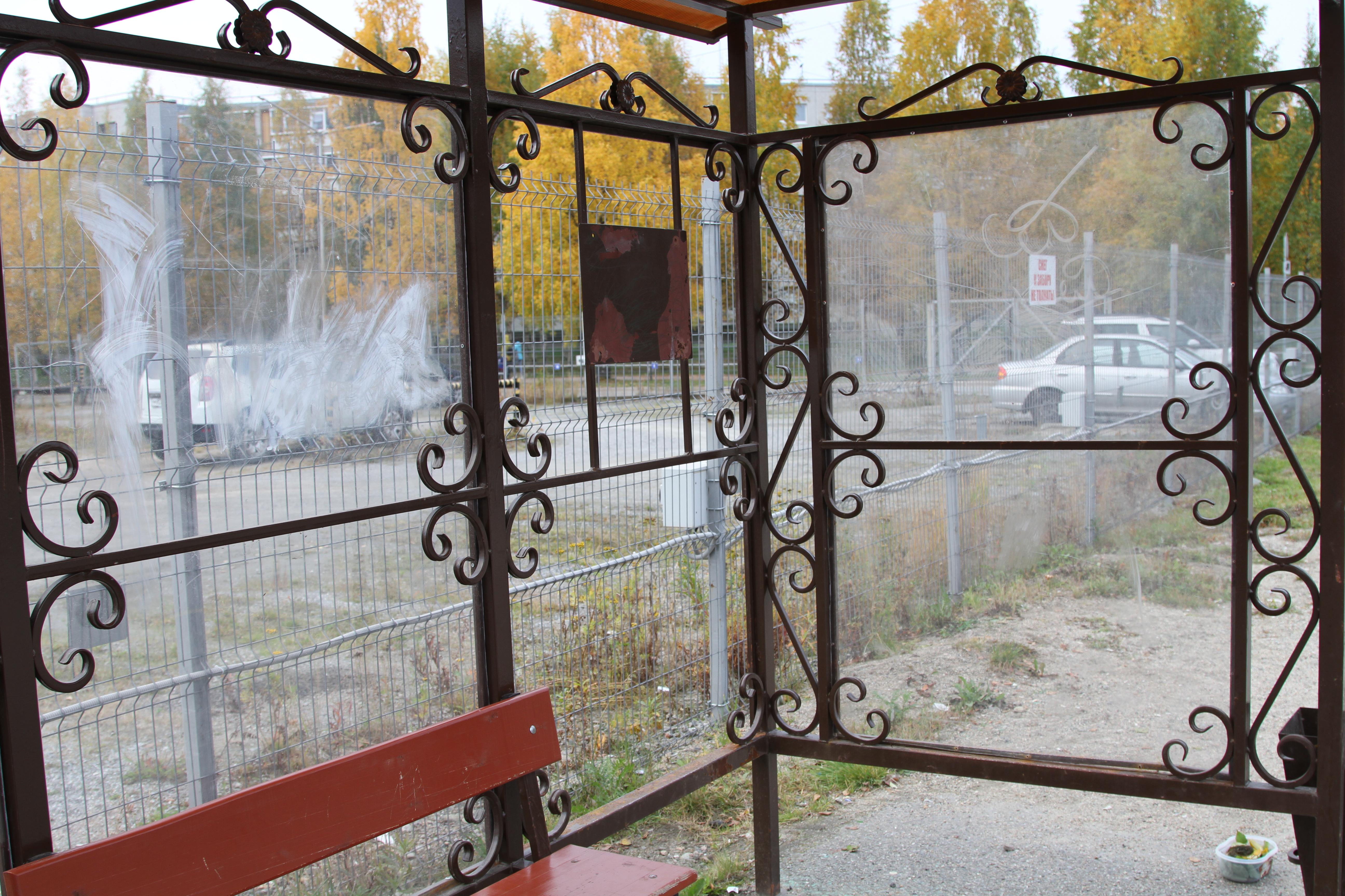 ostanovka-parkovaya-4