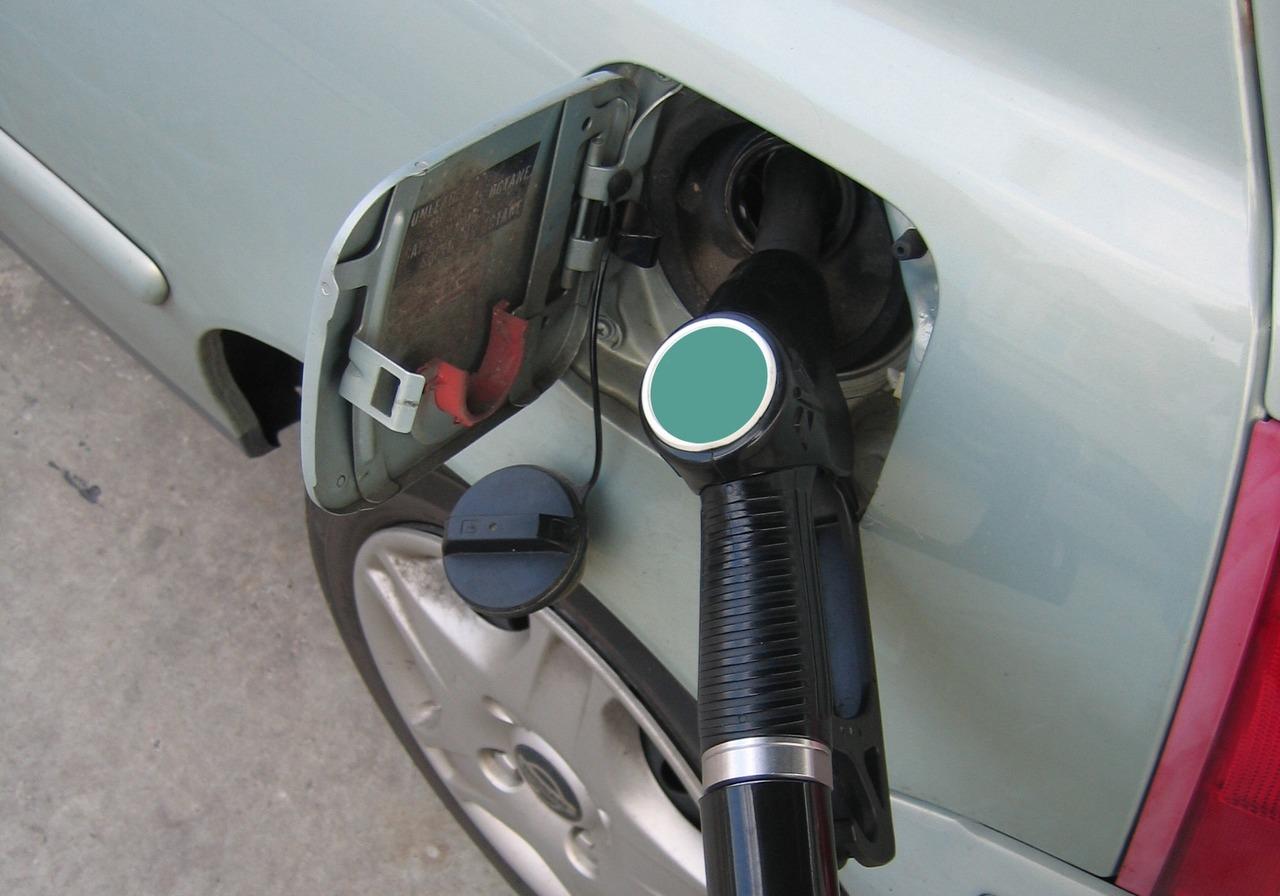 benzin-pxhere