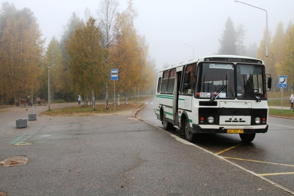 ostanovka-sovetskaya-avtobus