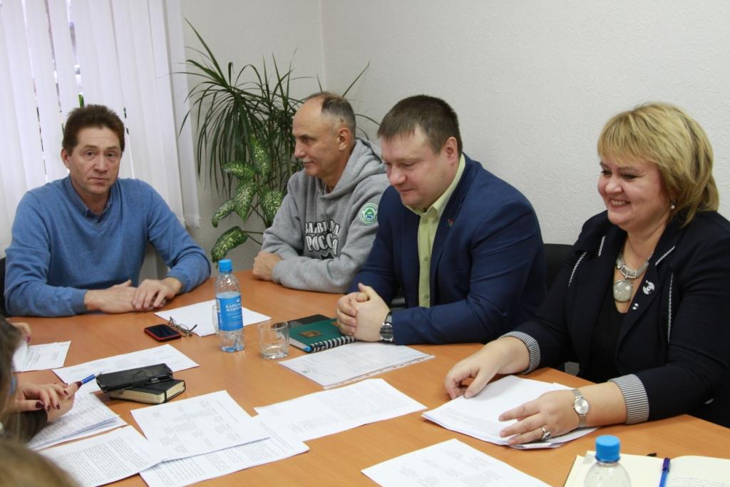 sovet-press-konferenciya-5