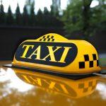 taksi-3