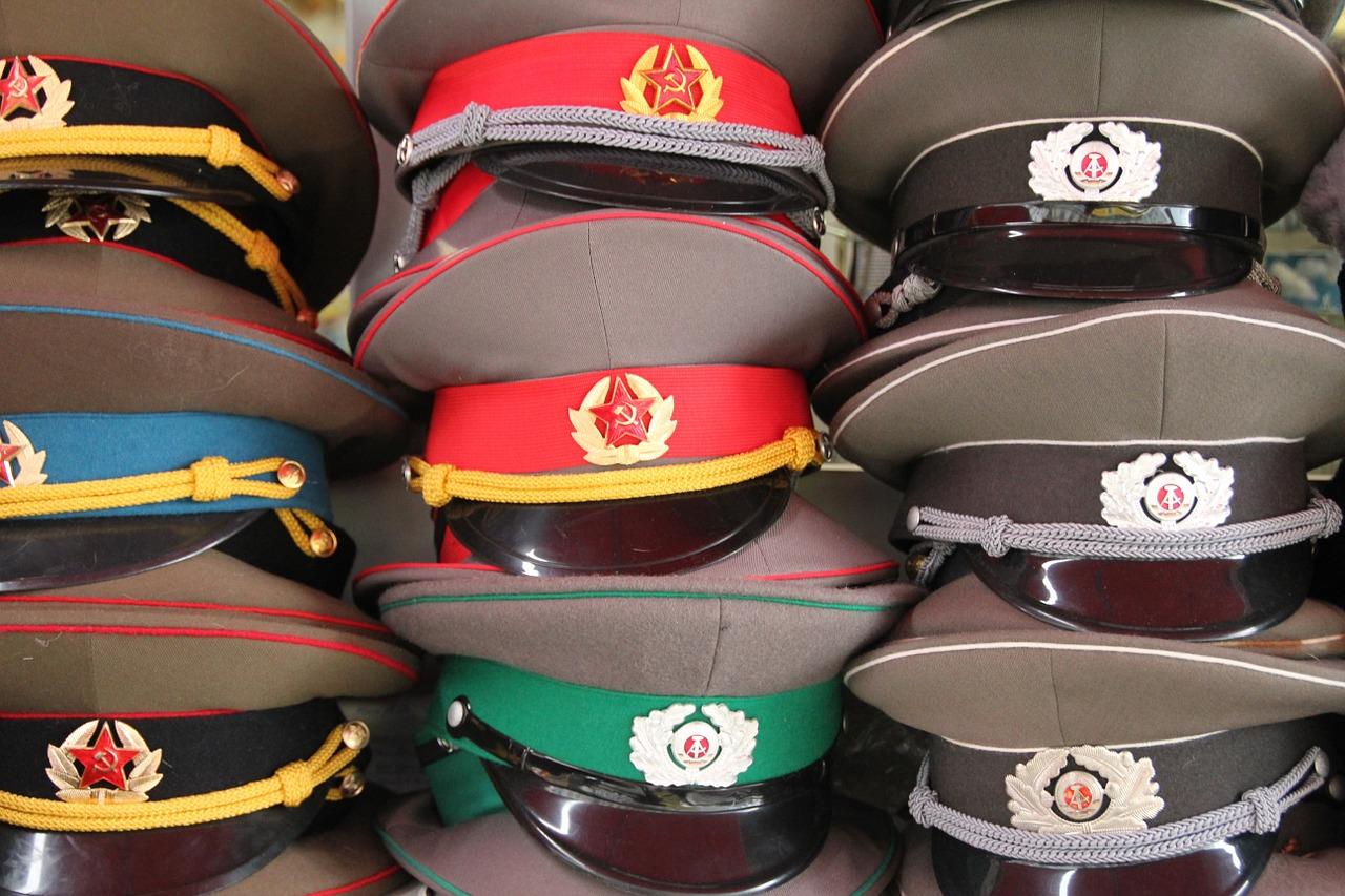 армия ссср piksabaj
