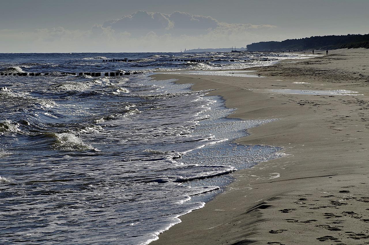 baltijskoe-more-piksabaj