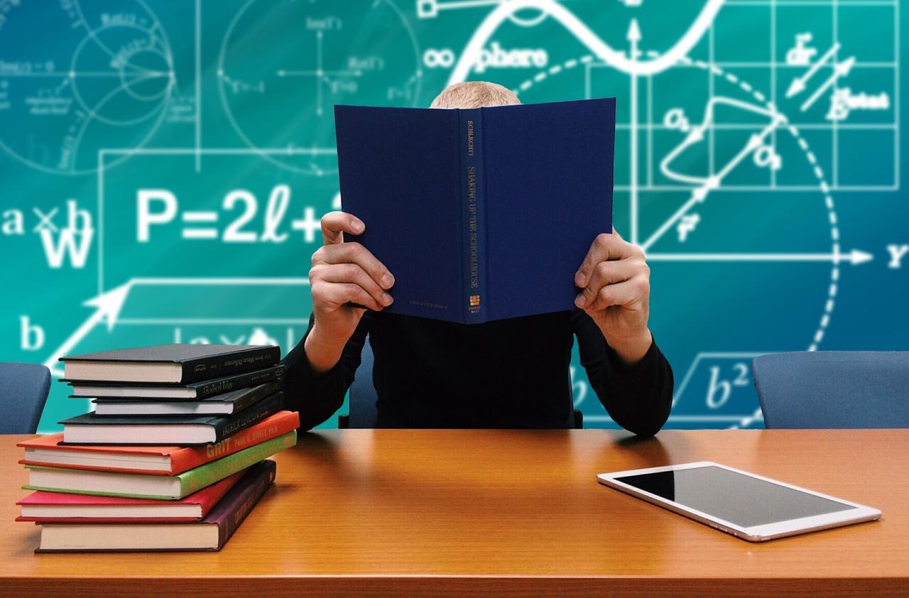 школьник студент piksabaj-2