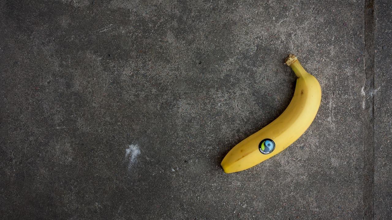 banana-342677_1280