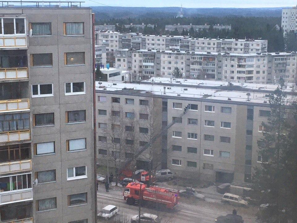 mchs-v-okne