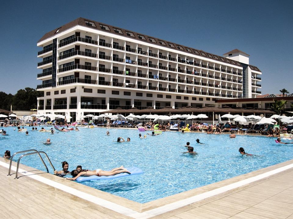 turciya-otel