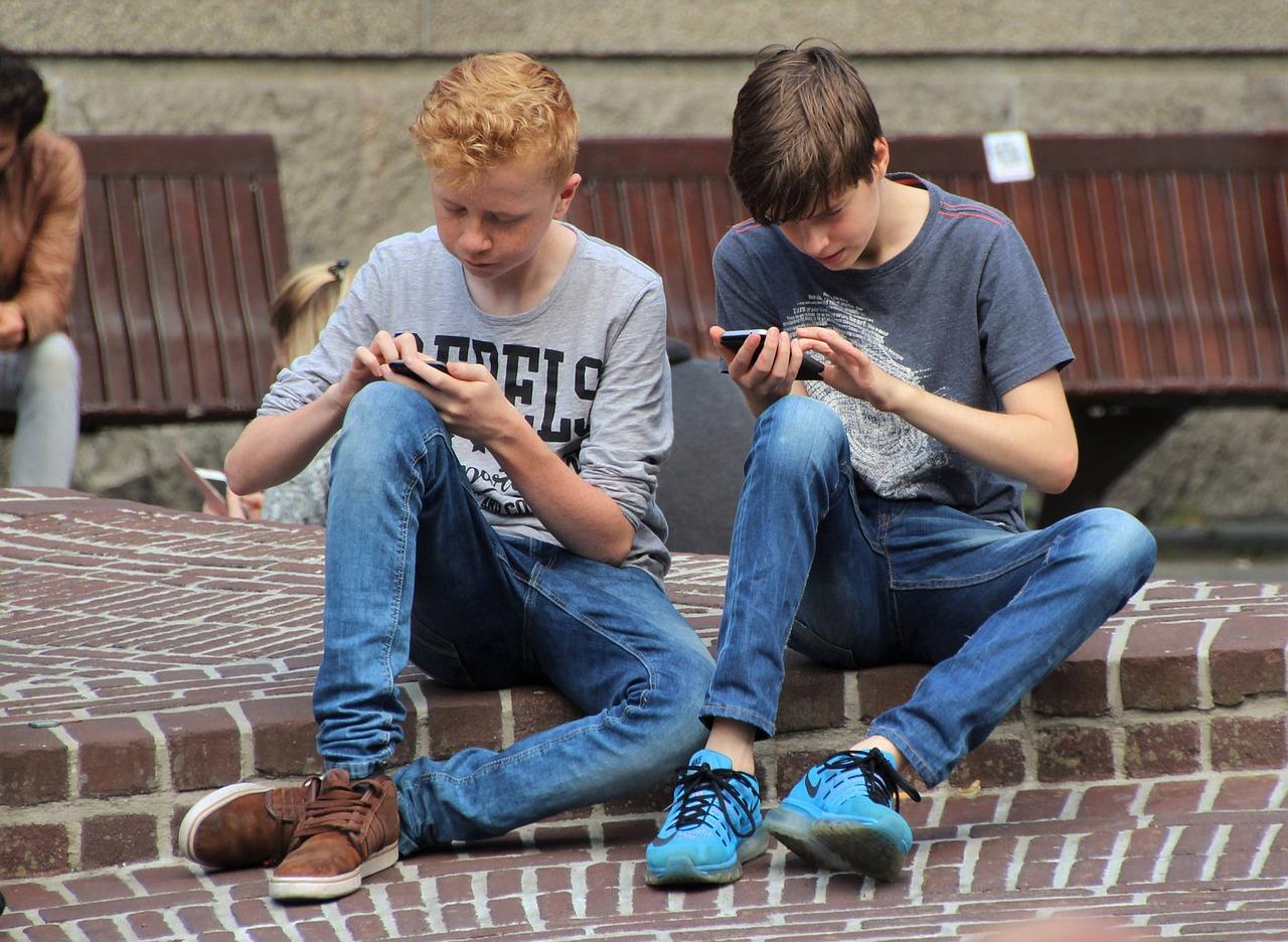 smartfon-piksabaj