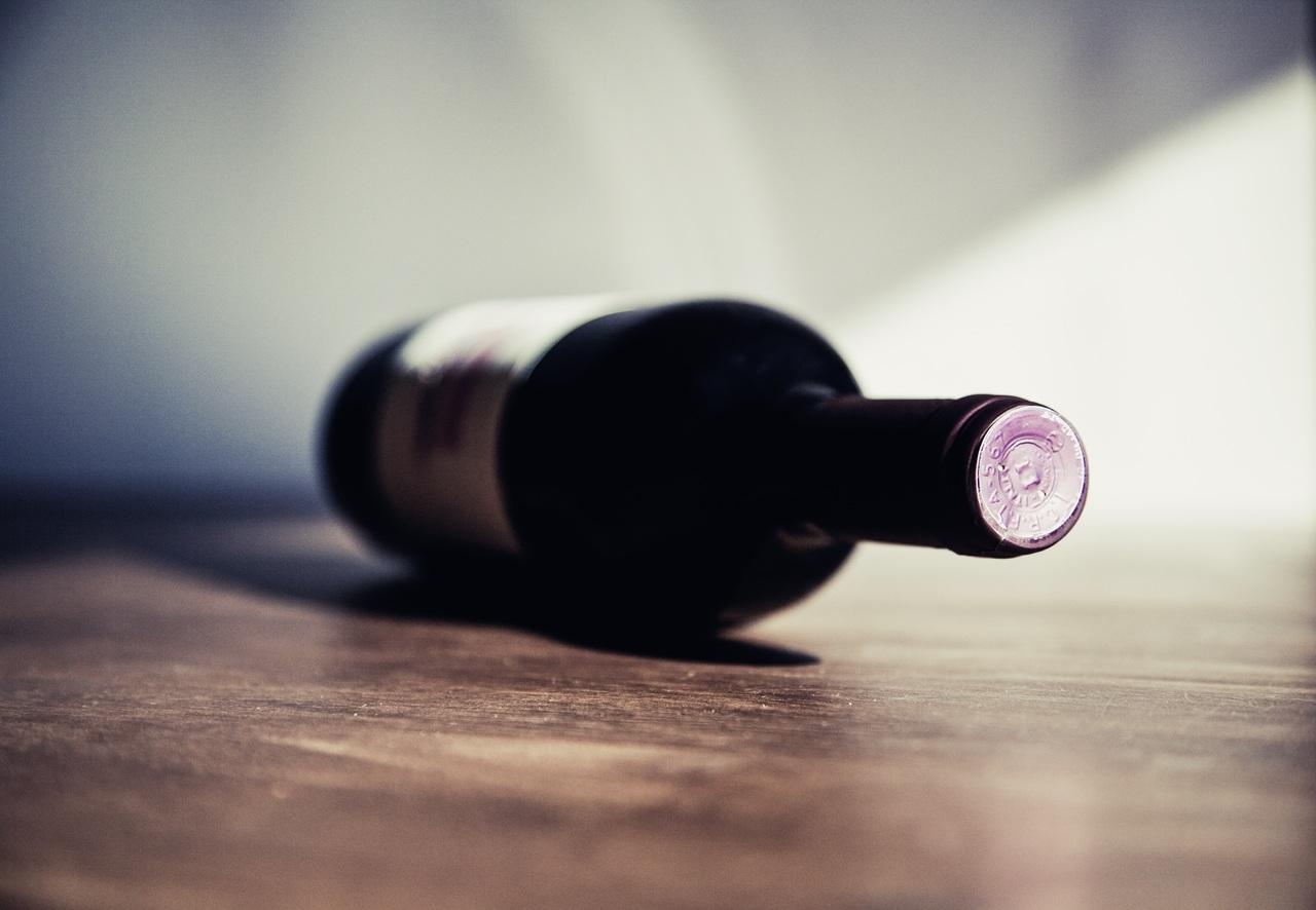 вино алкоголь pxhere