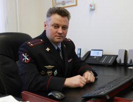 andreev-sergej-policiya-3