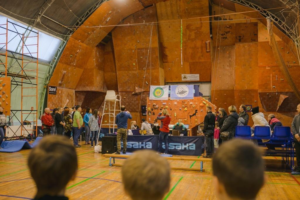 skalolazanie-chempionat-karelii-dekabr-2017-nikolin-5