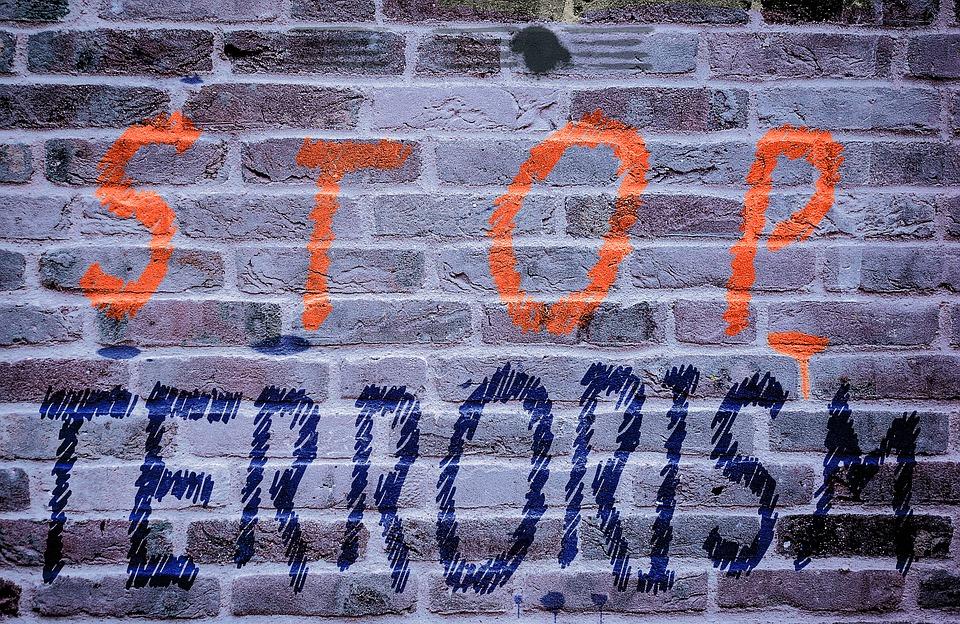 terrorizm-stop
