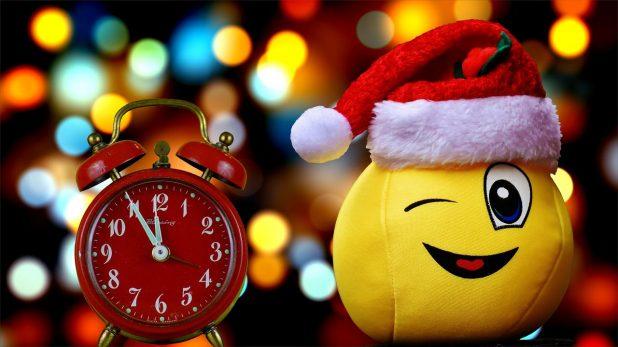 christmas-1911300_1280