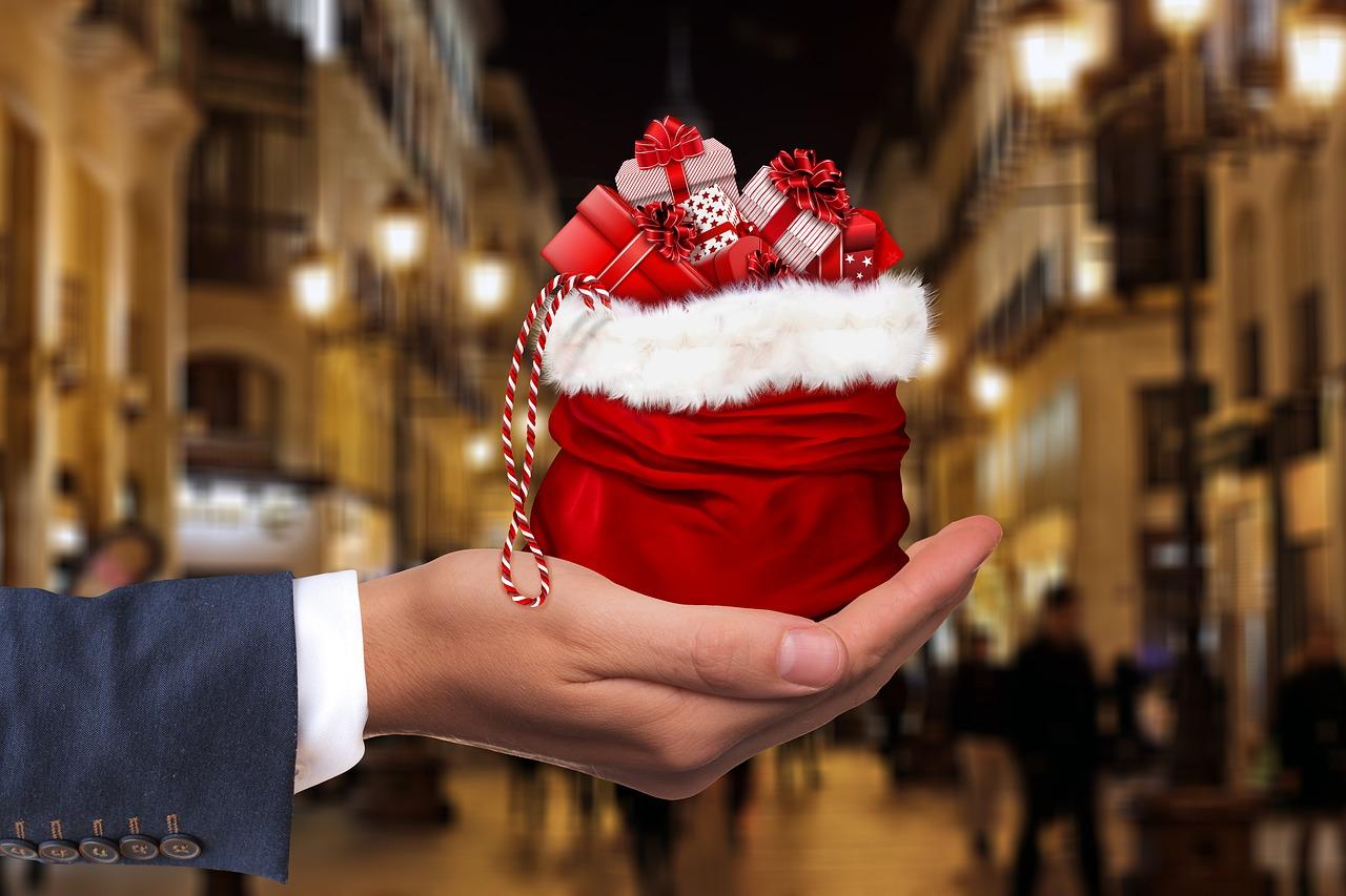 christmas-2951662_1280