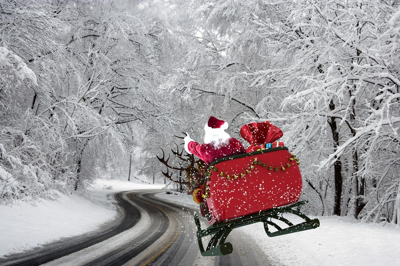 christmas-3027132_1280