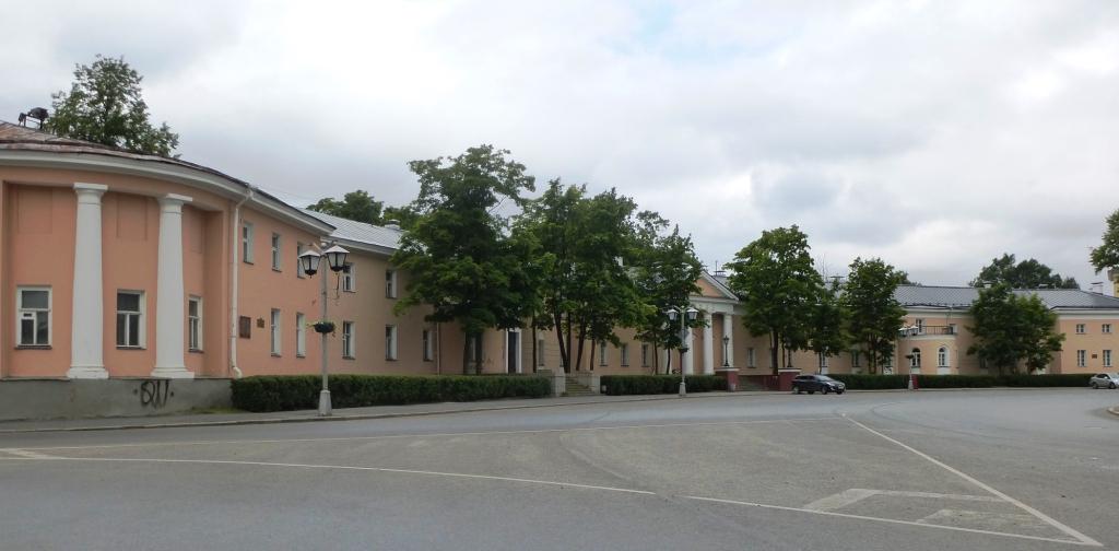 национальный музей викимедия
