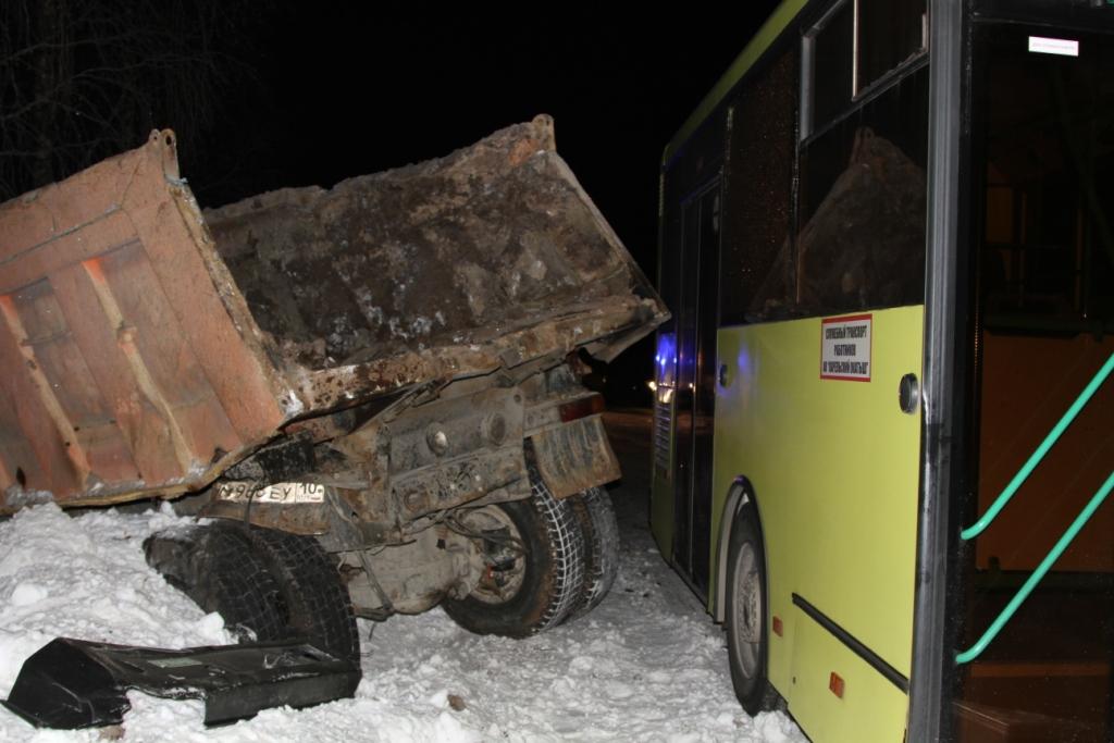 avariya-17-yanvarya-avtobus-5
