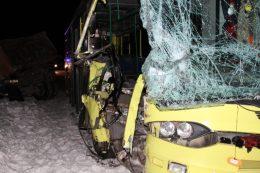 avariya-17-yanvarya-avtobus-7