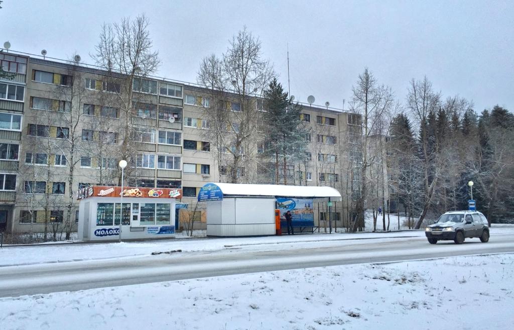 dorogo-gornyakov-ostanovka-kiosk