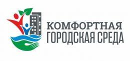 kgs-logotip