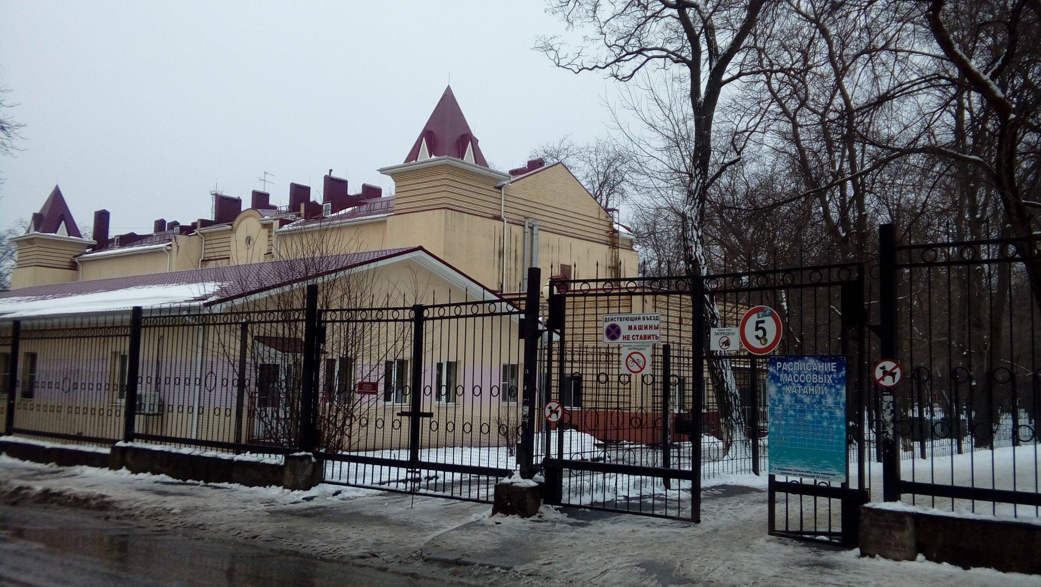 rostov-ulica-kayani-5