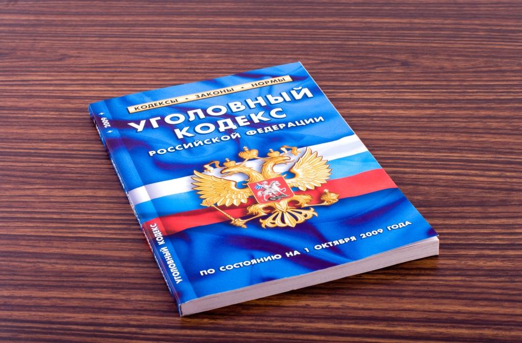 PressFoto/KROMESHNIK