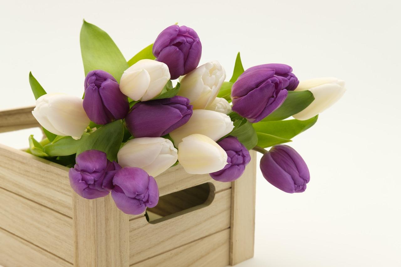 bouquet-3158358_1280