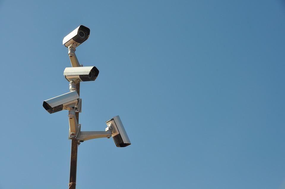 surveillance-camera-3137102_960_720