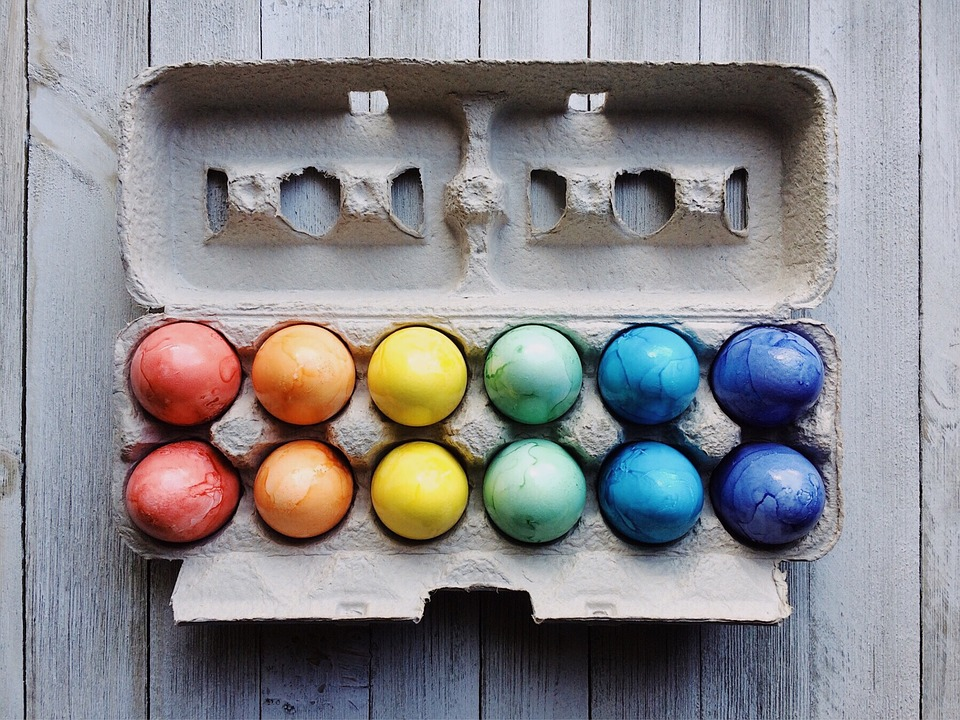 eggs-3216877_960_720